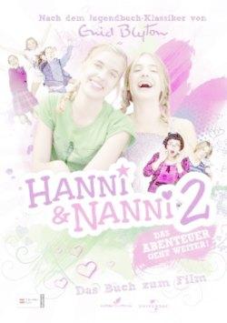 Hanni-und-Nanni-Das-Buch-zum-Film-2-von-Enid-Blyton-PORTOFREI