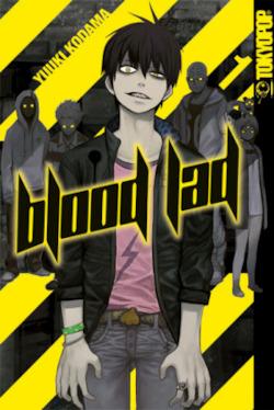 Blood-Lad-01-von-Yuuki-Kodama