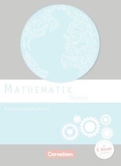 mathematik fachhochschulreife technik sch lerbuch ebay. Black Bedroom Furniture Sets. Home Design Ideas