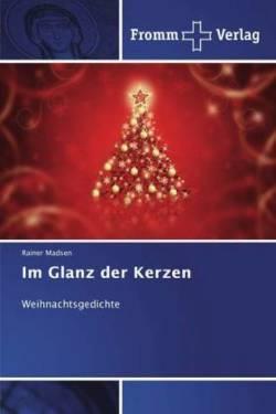 Weihnachtsgedichte Mundart.Buch24 De Weihnachtsgedichte