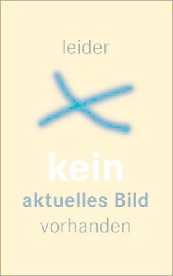 Prüfungstrainer Zivilrecht Von Springer Verlag Kg Buch24de