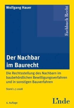 Nachbarschaftsgesetz Sachsen Anhalt : nachbarschaftsrecht ~ Articles-book.com Haus und Dekorationen