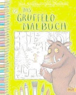 Das-Grueffelo-Malbuch-von-Axel-Scheffler-Julia-Donaldson
