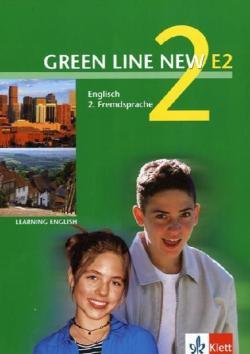 Green-Line-New-E2-Band-2-Schuelerbuch
