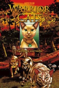 Warrior-Cats-3in1-02-von-Erin-Hunter-James-L-Barry-PORTOFREI
