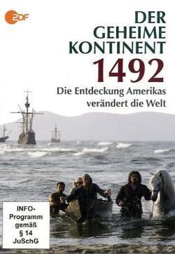 Der geheime Kontinent - 1492