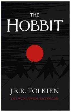 The-Hobbit-or-There-And-Back-Again-von-John-Ronald-Reuel-Tolkien-PORTOFREI