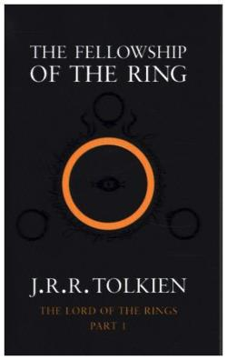 Lord-of-the-Rings-1-The-Fellowship-of-the-Rings-von-John-Ronald-Reuel-Tolkien
