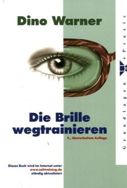 Vergiss Deine Brille Ebook