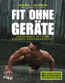 Fit ohne Ger�te