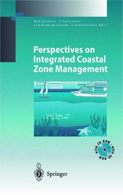 Perspectives on Integrated Coastal Zone ...