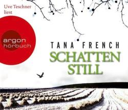 French, T: Schattenstill