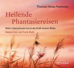 Heilende Phantasiereisen CD