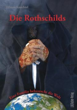 Die Rothschilds