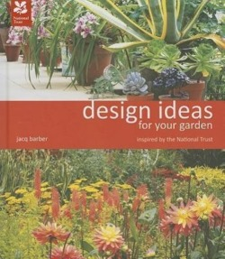 National Trust Design Ideas for ...