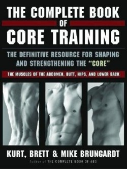 The Complete Book of Core ...