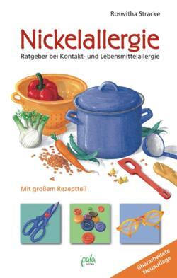 Buch24.de: Koch- & Backbücher | {Koch- & backbücher 83}