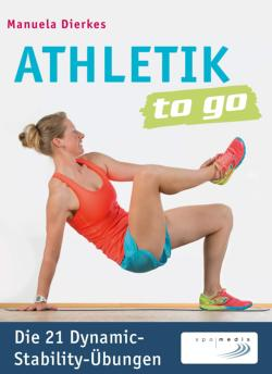 Athletik to go