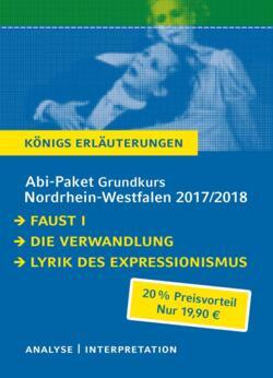 Buch24 de: Abiturwissen