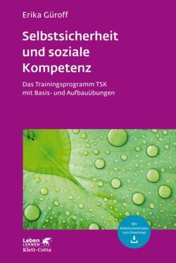 Buch24.de: Kompetenz / Soziale Kompetenz