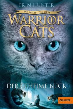 Warrior Cats Staffel 3/01 - ...