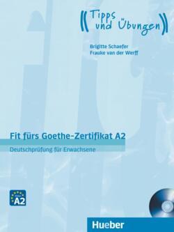 Buch24de Deutsch Als Fremdsprache Daf Prüfungsvorbereitungen
