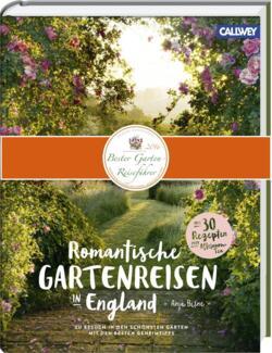 Buch24de England Gärten