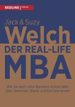 Der Real-Life MBA