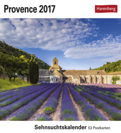Provence 2017