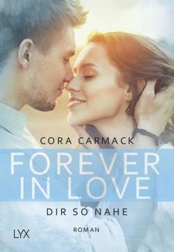 Forever in Love - Dir ...