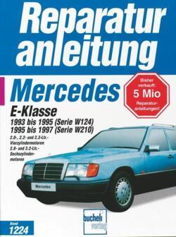 Handbuch Sachbücher Freundlich Mercedes A-klasse W169 Reparaturanleitung Jetzt Helfe Ich Mir Selbst
