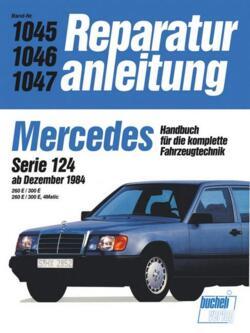 Freundlich Mercedes A-klasse W169 Reparaturanleitung Jetzt Helfe Ich Mir Selbst Service & Reparaturanleitungen Handbuch
