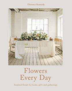 Flowers for Everyday Living