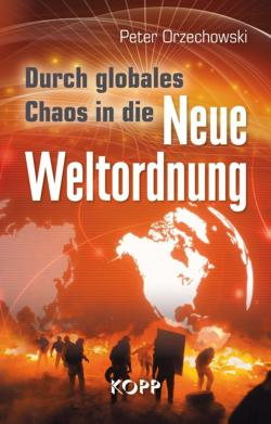 Durch globales Chaos in die ...