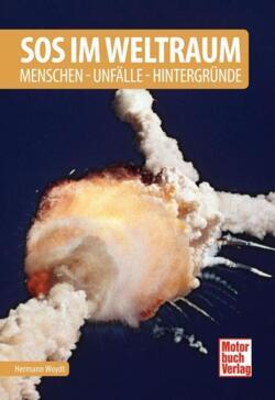 Raumfahrt-Bibliothek // NEU DAS ARIANE PROGRAMM Hermann Woydt