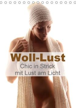 Woll-Lust 2018
