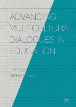 Advancing Multicultural Dialogues in Education