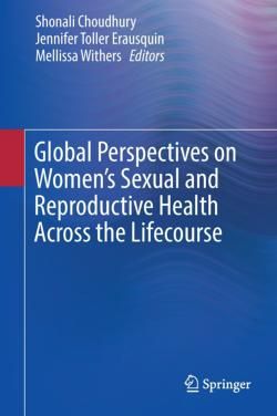 Global Perspectives on Women's Sexual ...
