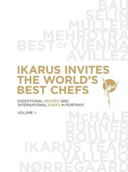 Ikarus invites the world's best ...