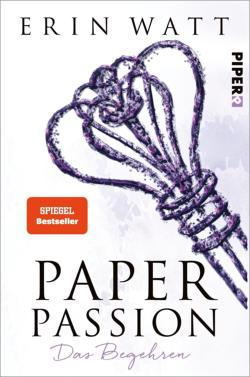 Paper (04) Passion