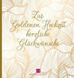 Silberne Goldene Hochzeit Online Bestellen Bei Buch24de