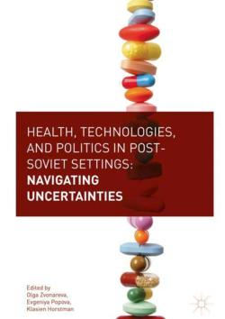 Health, Technologies, and Politics in ...