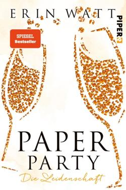 Paper (3,5) Party