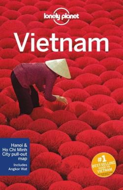 Vietnam Country Guide