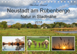 Neustadt am Rübenberge Natur in ...