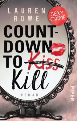 Countdown to Kill