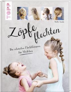 Buch24de Frech Verlag Gmbh