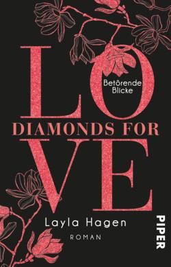 Diamonds For Love - Betörende Blicke