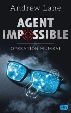 AGENT IMPOSSIBLE - Operation Mumbai