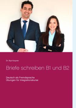 Zertifikat B1 Neu Prüfungsvorbereitung übungsbuch Mp3 Cd Von